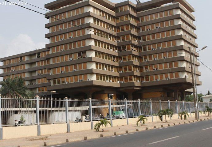 Togo : Le trésor public lève 22 milliards de FCFA sur le marché financier de l'UMOA