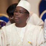 Rencontre avec le président l'assemblée permanente des chambres de métiers du Mali : « Plus de 1000 exposants sont attendus… », dixit Mamadou Minkoro