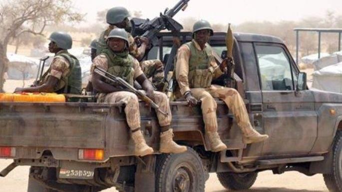 Insécurité au Nigeria : la carte d'identité désormais exigée