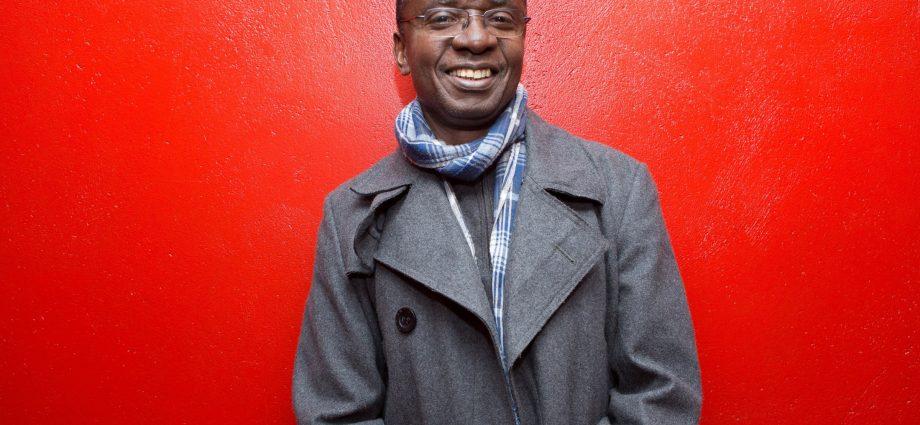 Opinion: appel au calme envers les « combattants » de la diaspora lors de la viste du président Tshisekedi