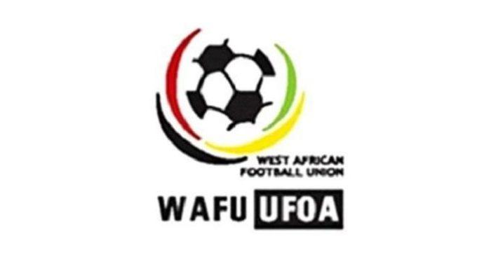 Afrique En Siera leone, le tournoi UFOA A des dames 2019