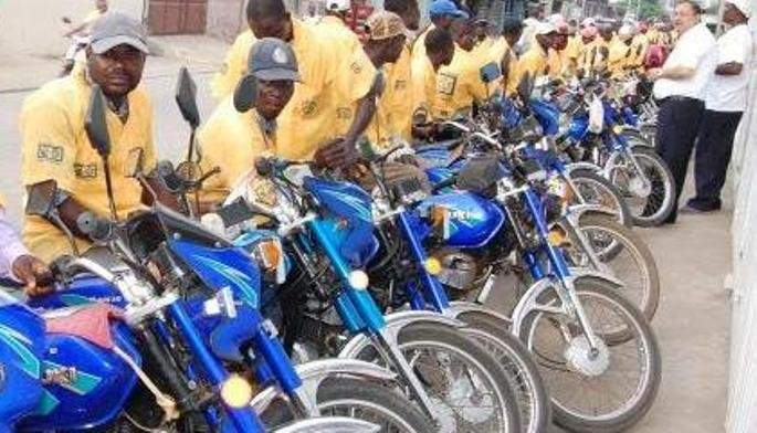 Bénin : à la découverte des Zémidjans
