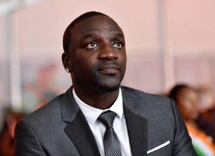 Top 6 des chanteurs africains les plus riches de l'année 2019