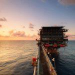 Gabon : baisse de la production pétrolière entre 2017 et 2018