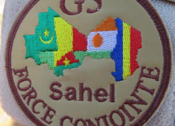 Le G5 Sahel diligente une étude sur le financement des secteurs de la sécurité et du développement