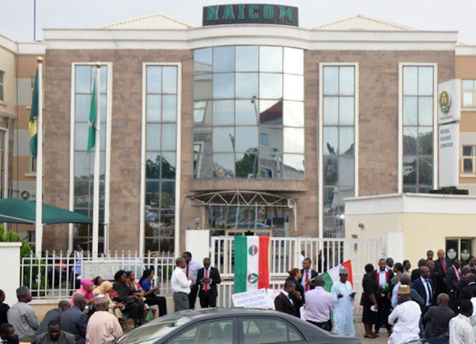Nigeria : NAICOM valide le plan de recapitalisation de 26 compagnies d'assurance