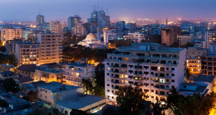 OpinionInvestissements en Afrique : Tout prédestine le Sénégal à être un hub régional de premier choix (Par Cheikh Mbacké SENE)