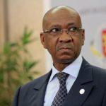 AUJOURD'HUI : 17 septembre 2007, déclaration de politique générale de Cheikh Hadjibou Soumaré