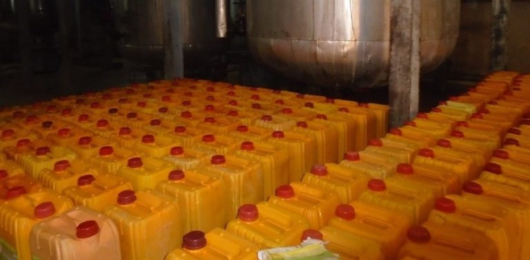 Burkina : Des industriels soutiennent la suspension des autorisations spéciales d'importation d'huile et de sucre