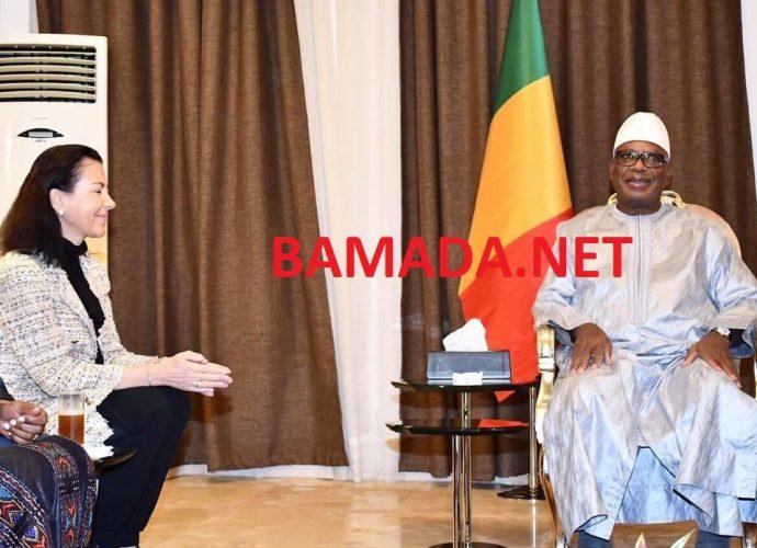 Terrorisme : : le G5 Sahel et l'ONU sonnent le tocsin