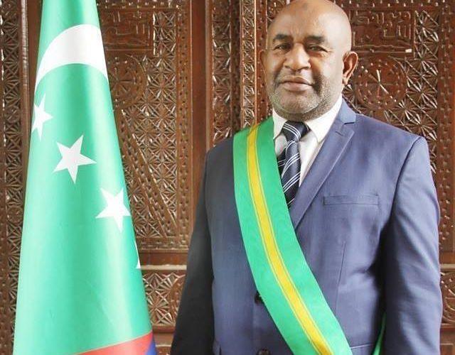 Les Comores rejoint le rang des pays à revenu intermédiaire