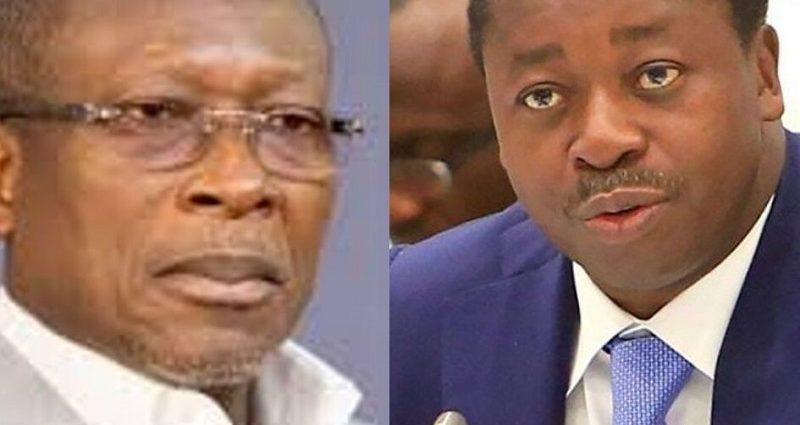 Togo-Bénin / Autorité du bassin du Mono : de nouvelles nominations à Lomé