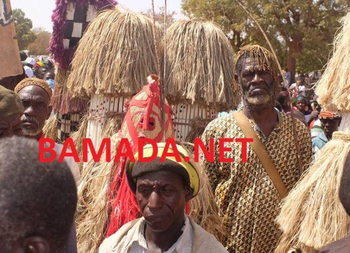 FESTRAKO: La culture au service du développement du Korodougou