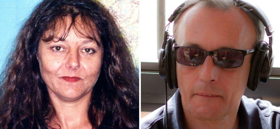 Journalistes de RFI tués au Mali : les familles face au secret défense