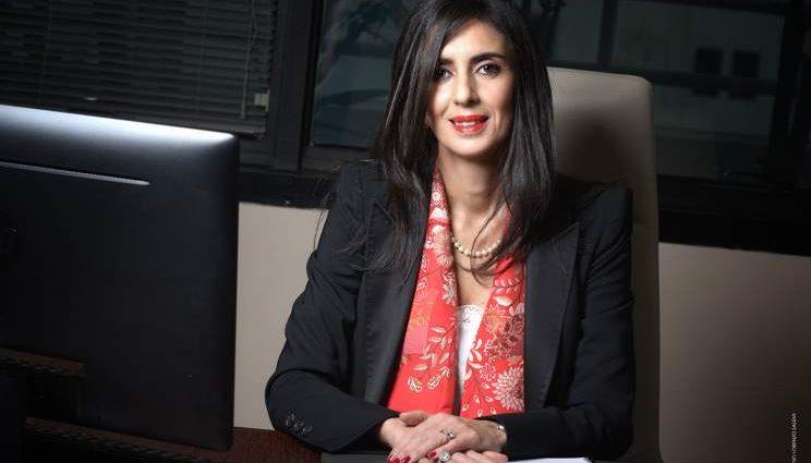 Nadia Fettah sous pression avec l'arrivée de Heinie Werth, nouveau CEO Sanlam Pan Africa