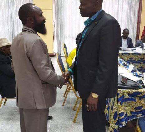 Centrafrique : des rebelles en mouvement vers Birao stoppés par des casques bleus