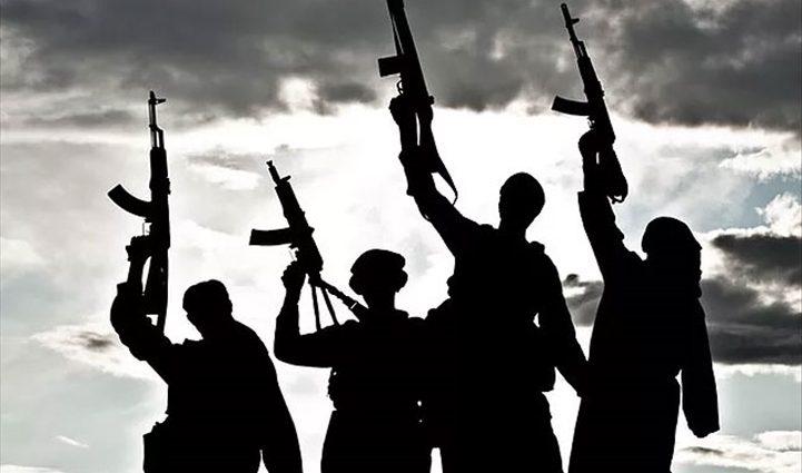 Lutte contre le terrorisme dans l'espace Cedeao: Les Institutions des Droits de l'Homme en quête de stratégie commune