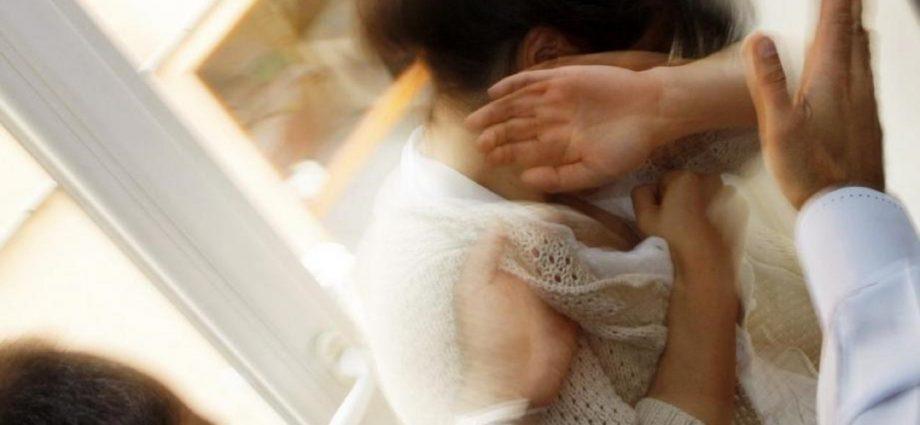 Violences conjugales : La compagne d'un sans-papier algérien raconte son calvaire