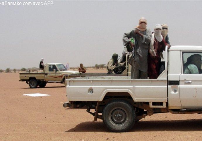 « Au Sahel, les Etats n'assurent même plus la sécurité ou la justice »