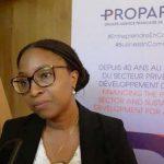Côte d'Ivoire : Proparco ambitionne d'investir 100 millions d'euros par an pour financer le secteur privé