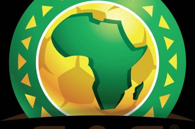 Tour préliminaire CAN 2021 : calendrier et composition des groupes