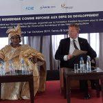 Le Sénégal face aux défis du numérique
