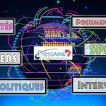 Nouvelle chaine PressAfrik.tv : abonnez-vous et soyez les premiers ...
