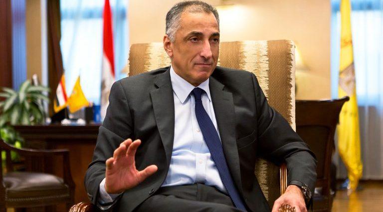 Paiement mobile : 28 banques obtiennent l'aval de la Banque centrale égyptienne