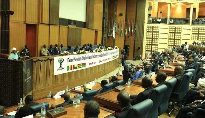 OpinionLibre circulation dans l'espace UEMOA : Quels défis sécuritaires pour le Sénégal ? (Par Sidy Same)