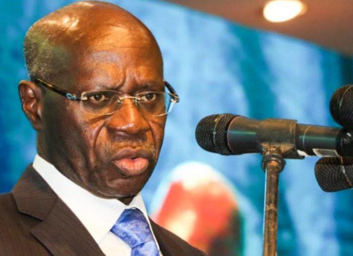 RDC: Albert Yuma à soutenir le premier ministre Sylvestre Ilunga