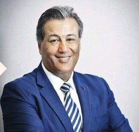 Crédit Agricole du Maroc se prépare à renforcer sa trésorerie