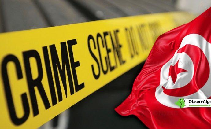 Tunisie : Mort suspecte d'un touriste algérien à Bizerte