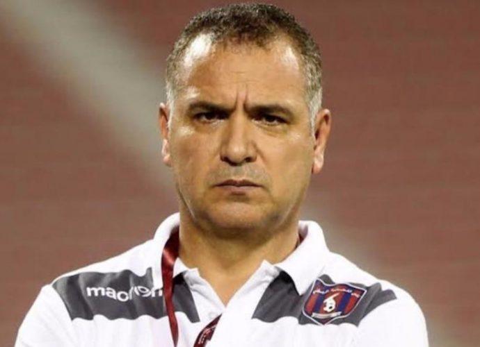 Afrique Tunisie : Fathi Jebal prend les rênes du Club Sportif Sfaxien