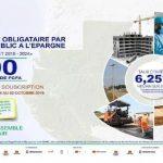 Gabon / Emprunt Obligataire 2019-2024 : Comment financer les 23 projets de développement sur 5 ans ?