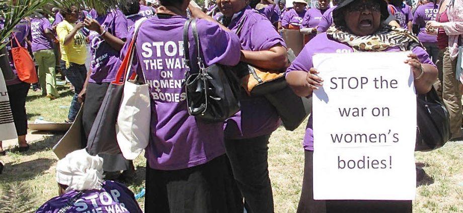Afrique du Sud : la xénophobie qui cache la forêt