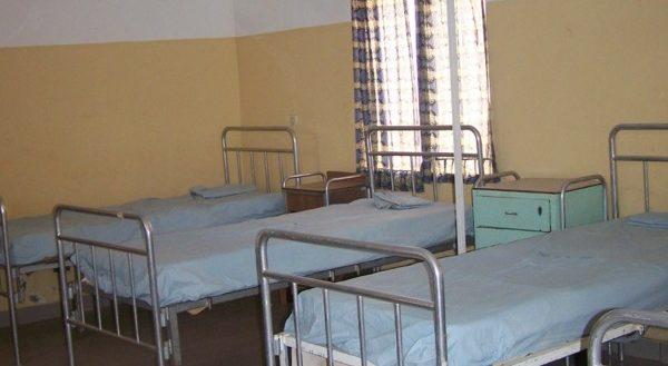 Santé au Burkina : Le Syndicat des médecins du Burkina donne de la voix
