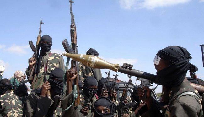 NOUVELLE ATTAQUE MEURTRIERE AU NIGER:Qui pour arrêter Boko Haram ?