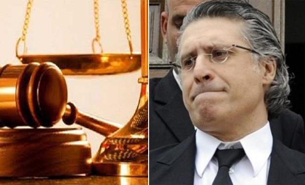 La justice tunisienne ordonne la libération de Nabil Karoui, candidat à la présidentielle