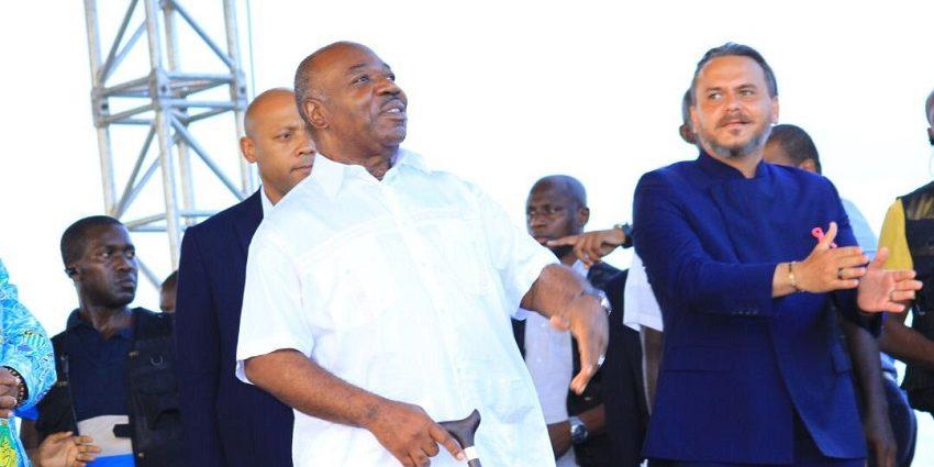 Tribune politique: Sur les ruines du sérieux de la classe politique gabonaise