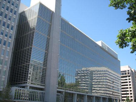 La RDC risque de perdre 100 millions USD de prêt de la Banque mondiale