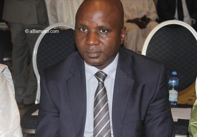 Polémique autour de la convocation de Moussa Sinko: un général ou homme politique ?