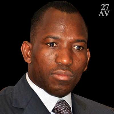 Cours magistral à Gilbert Bawara, Chapitre 1er : le concept « criminel »