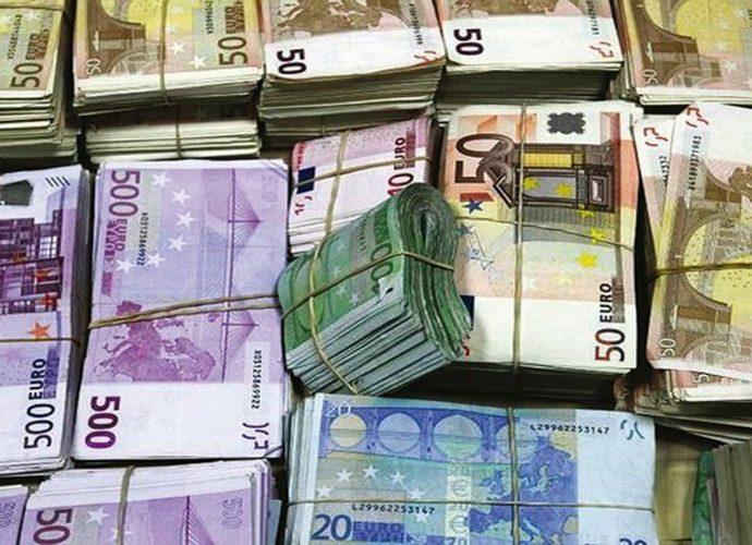 Algérie : Les dépôts bancaires de devise devront être justifiés