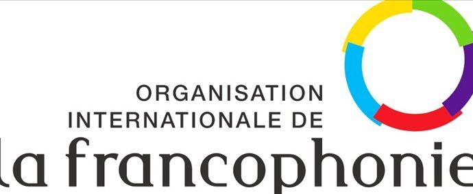 Le Fonds Image de la Francophonie attribue 515.000 € à 27 projets de films et de séries