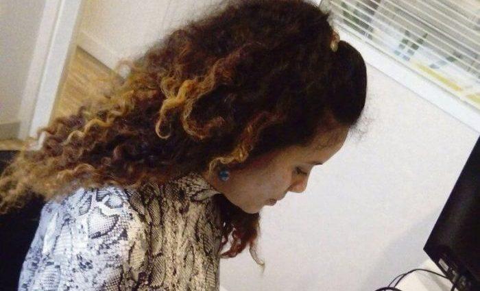 Victime d'esclavage en France, Donia est enfin libre