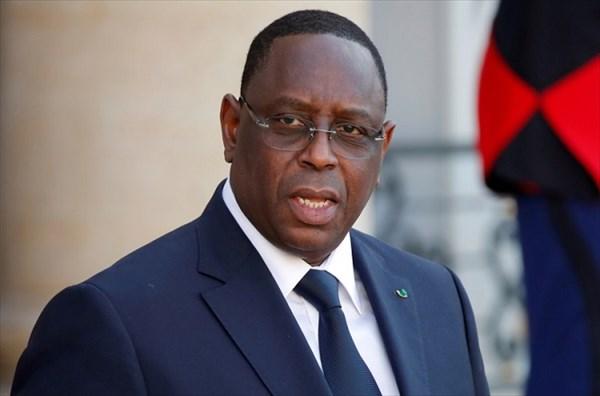Sénégal : 348 milliards de FCFA d'investissements agréés au deuxième trimestre 2019