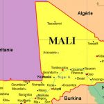 Présumés auteurs du complot contre le Mali: où sont-ils et que font-ils ?