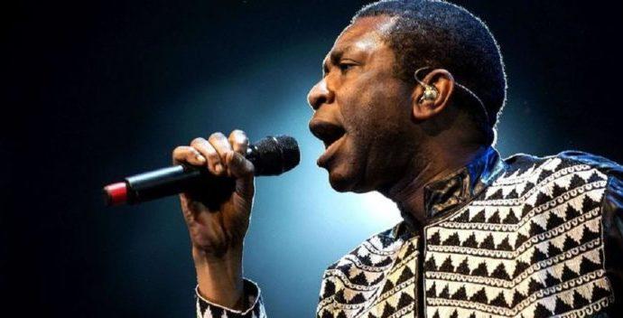 1959 – 2019 : Youssou Ndour fête ses 60 ans, aujourd'hui