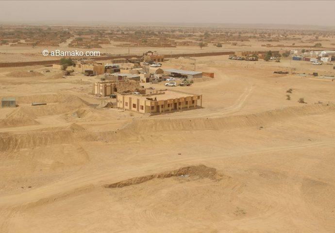 Le Sahel face à la persistance de la crise: les causes et les pistes de solutions