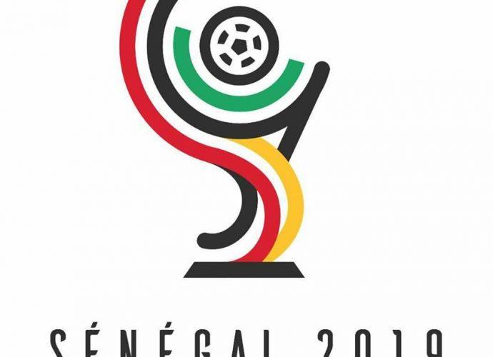 Afrique UFOA 2019: Ghana – Sénégal, à qui le trophée final ?